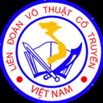 logo_lien-doan.png