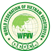WFVV.png