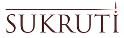 Sukruti Logo.png