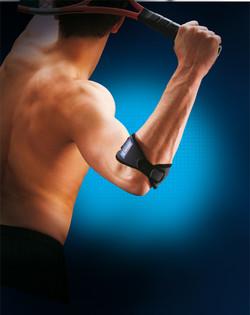 0352_Trnnis elbow bracelet