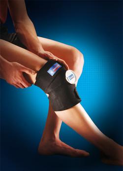 0549_knee brace