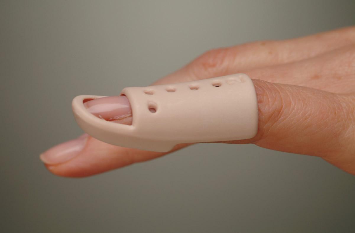 Mallet_Finger_Splint
