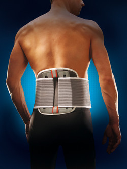 0360_Lumbar support belt