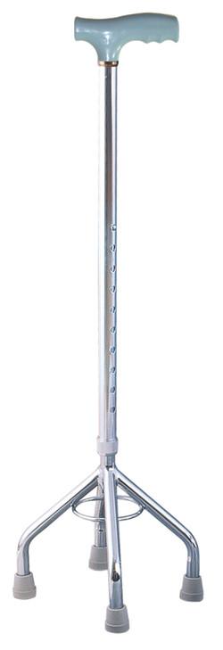 VCBP0021