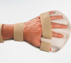 ANTI SPASTICITY0BAL SPLINT