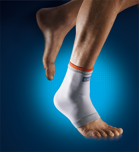 0333_Ankle support