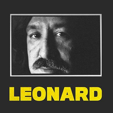 LeonardEyesFinal500kb.jpg