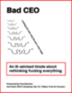 Bad CEO flier_final.png