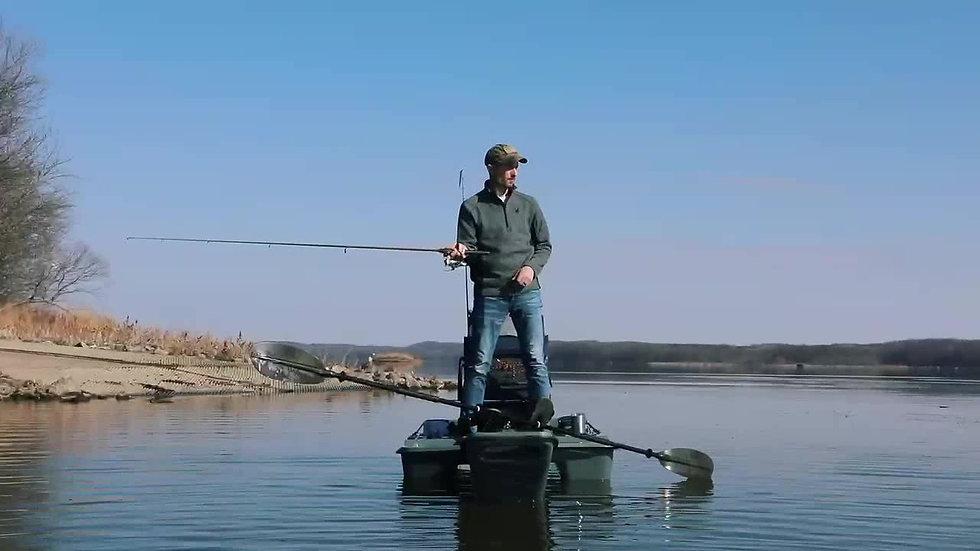 Standing fishing2.jpg