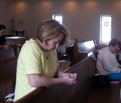 Prayer Guild