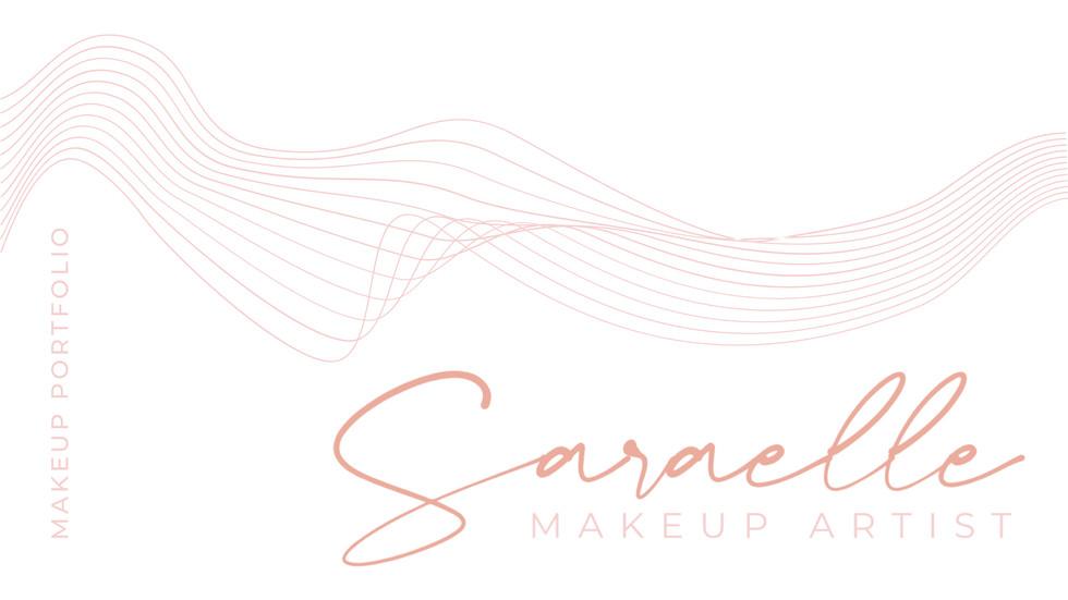 Sara LeBlanc's Makeup Portfolio.jpg