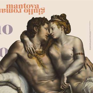 Giulio Romano Arte e Desiderio