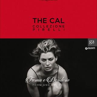 The Cal Pirelli