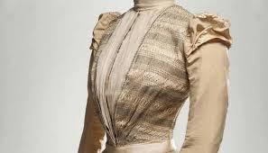 Heritage. Storie di tessuti e di moda