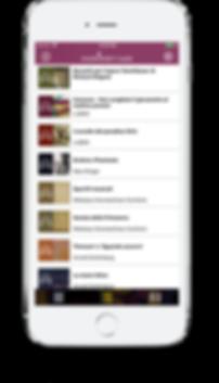 kandinsky-app2.png