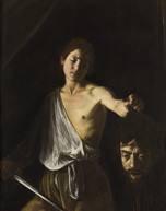 Michelangelo Merisi da Caravaggio : come nascono i capolavori