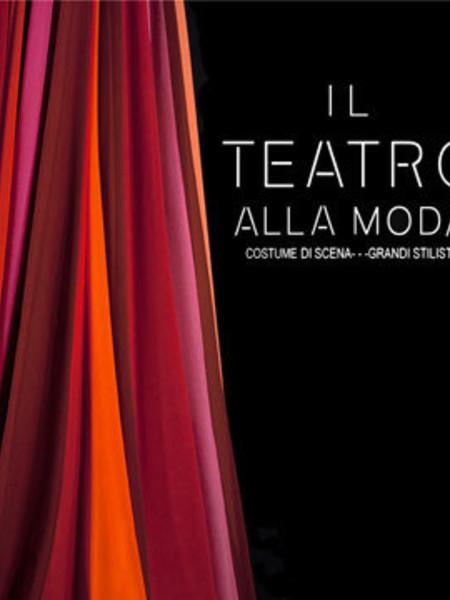 Teatro alla Moda