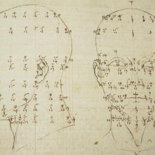 Piero Della Francesca . Il disegno tra arte scienza