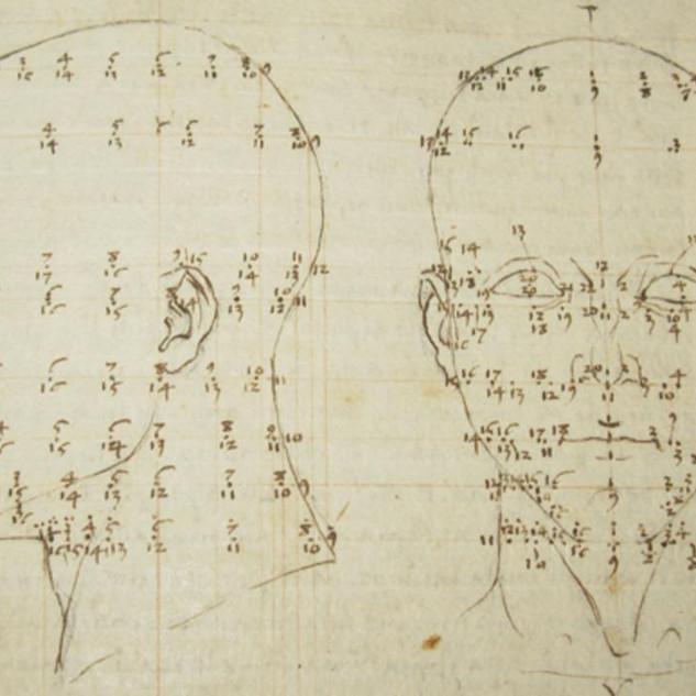 Piero della Francesca. Il disegna tra arte e scienza