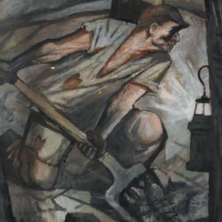Realismo socialista della Cecoslovacchia