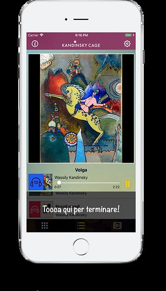 kandinsky-app3.png