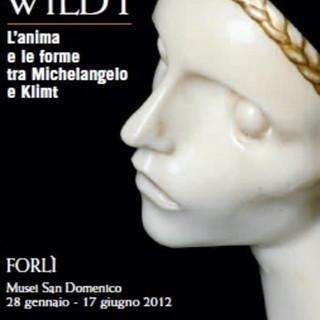 Wildt - L'anima e le forme da Michelangelo a Klimt