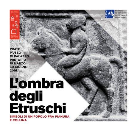 L'ombra degli Etruschi: simboli di un popolo fra pianura e collina