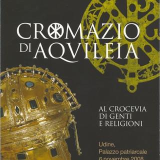 Cromazio di Aquileia