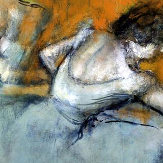 Impressionisti e moderni. Capolavori dalla Phillips Collection di Washington