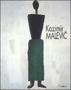 Kazimir Malevic