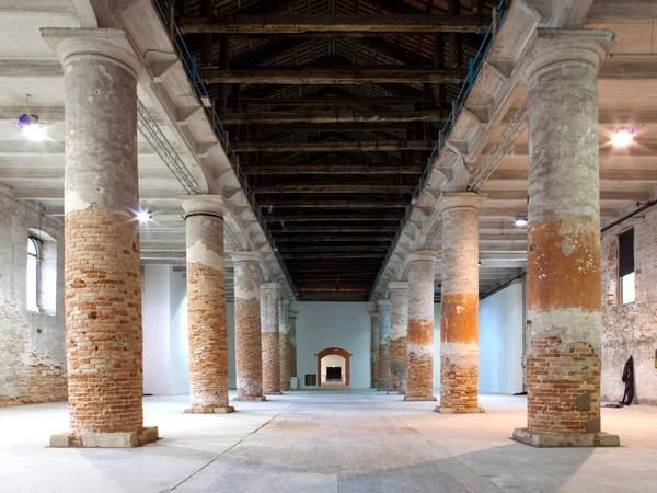 Biennale d'Arte