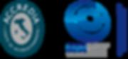 Logotipo Cersist_ISO 9001_2015_Gestione