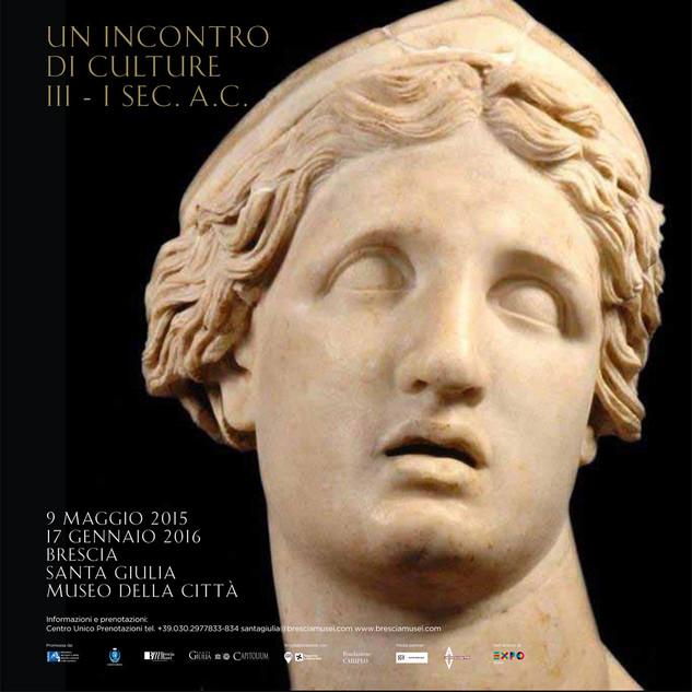 Roma e le genti del Po