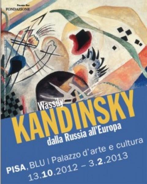 Wassily Kandisnky