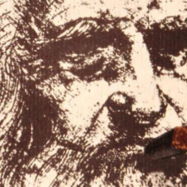 Effetto Leonardo. Opere dalla Collezione Carlo Palli.