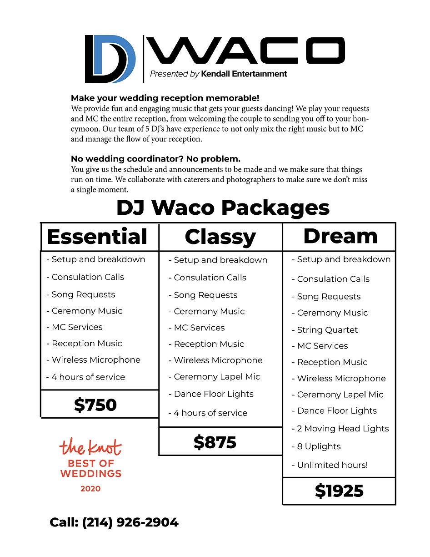 DJ Waco Flyer.png