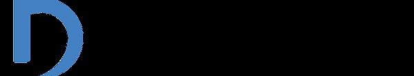DJWaco-Horizontal-CMYK.png