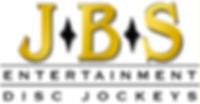 JBS 3-150.jpg