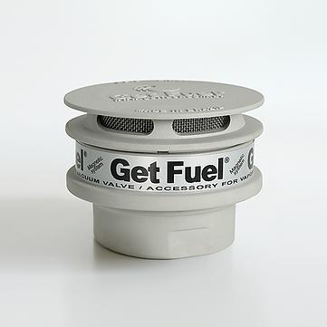 Válvula_Get_Fuel.png