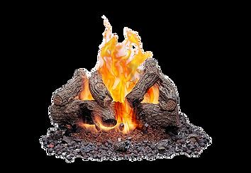 187-1871926_outdoor-vented-gas-logs-tran
