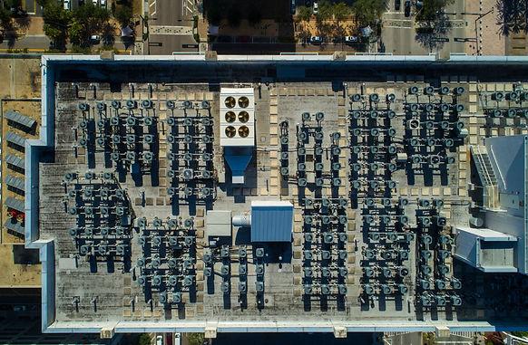 rooftop-commercial-hvac.jpg
