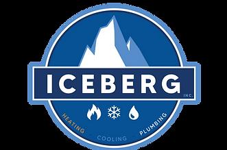 Iceberg(web).png