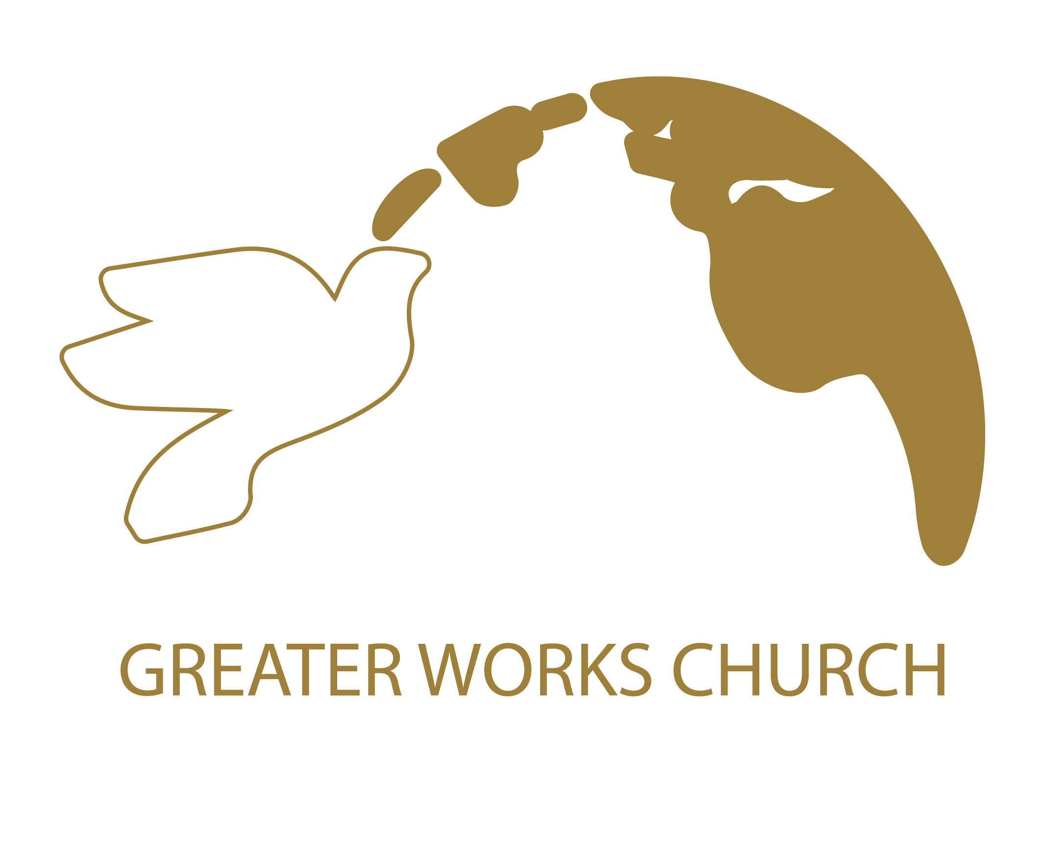 Greater-Works