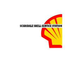 shell_SMALL