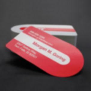 half-cirlce-business-cards.jpg