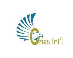 Ozias-Logo_SMALL