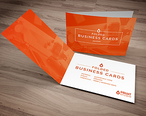 Folded Business Cards.png