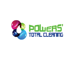 Powers_SMALL