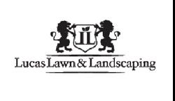Lucas-Lawn