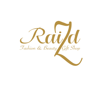 Raizd_SMALL